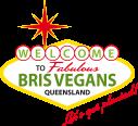 BRIS VEGANS logo RGB