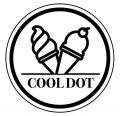 CoolDot-Logo-FROMWEB