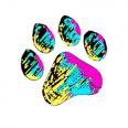 DeskDogs - Logo - FROM WEB