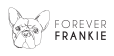 Frankie and Friends Rectangle Logo[1]-01