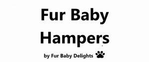 Fur Baby Hampers
