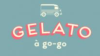 Gelato-a-Go-Go_Home_logo