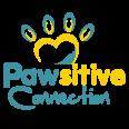 Pawsitive Connection Pty Ltd_Final_72