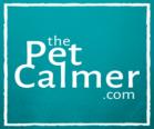 The Pet Calmer