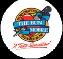 TheBunMobileLogo - From Web