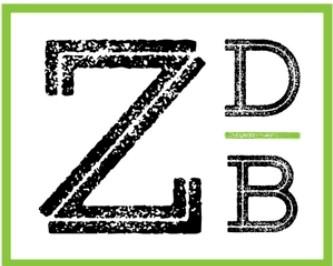 ZZZ (2) - Copy