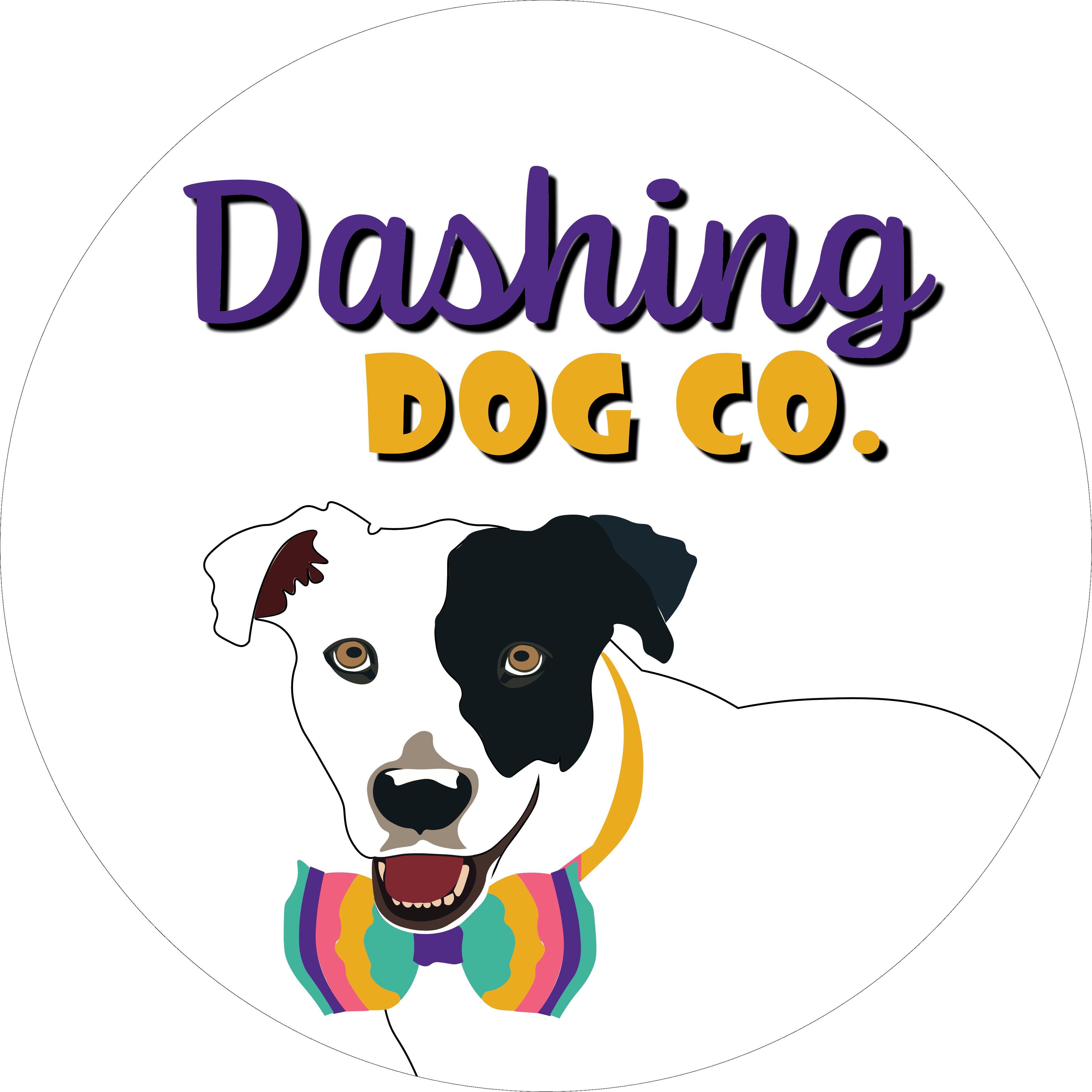 DDCo. Logo
